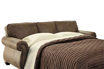 Amazon.com: Ashley Furniture Signature Design - Larkinhurst