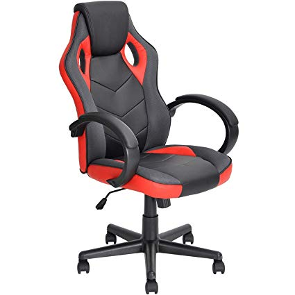 Amazon.com: Coavas Computer Chair Racing Chair Game Chair Office