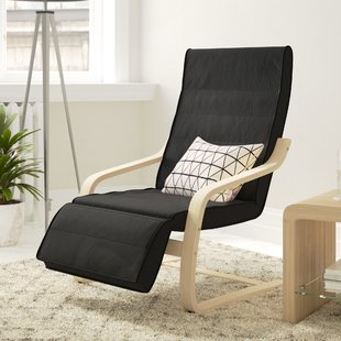 Comfortable Reading Chair | Wayfair.co.uk
