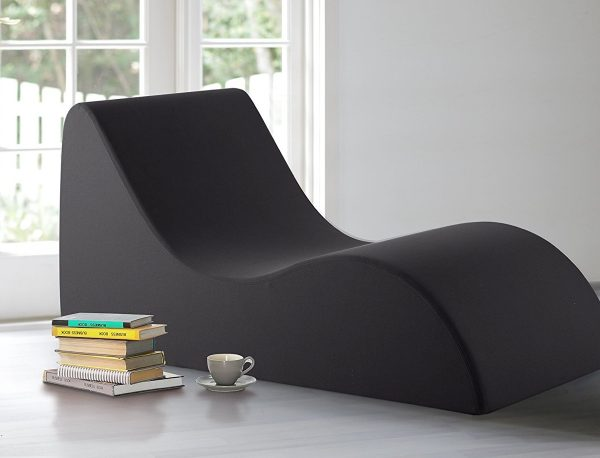 32 Comfortable Reading Chairs To Help You Get Lost In Your Literary