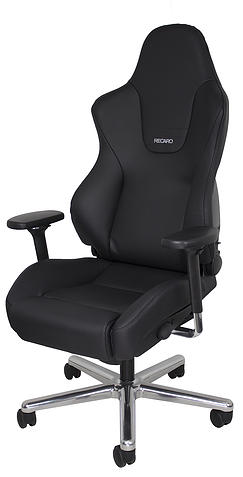 Recaro Sport Office Chair