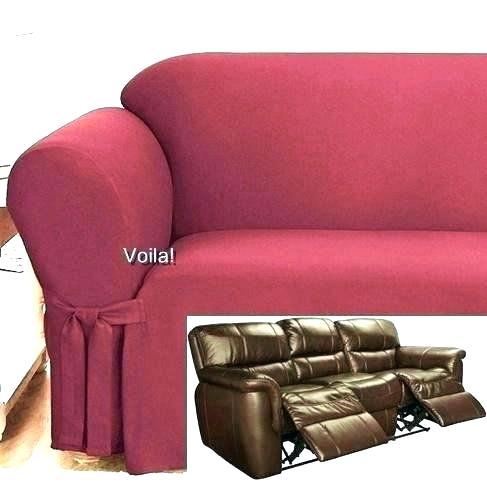 sofa covers for reclining loveseat u2013 eknews.info