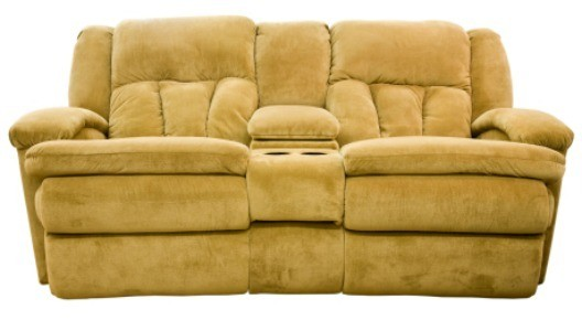 Slipcovers for Reclining Couches | ThriftyFun