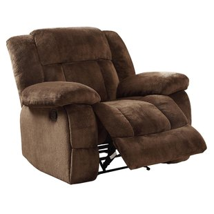 How to find right reclining loveseat   cover
