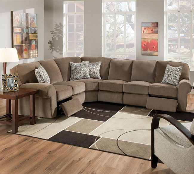 discount Lane Megan 343 Sectional | Home | Pinterest | Sectional