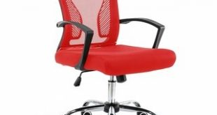 Buy Red Office & Conference Room Chairs Online at Overstock   Our