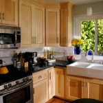Reasons You Should Reface Kitchen   Cabinets