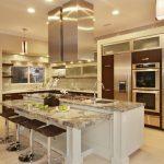 Practical Remodeling Ideas Using Display   Shelves