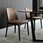 Online purchase of the restaurant chairs