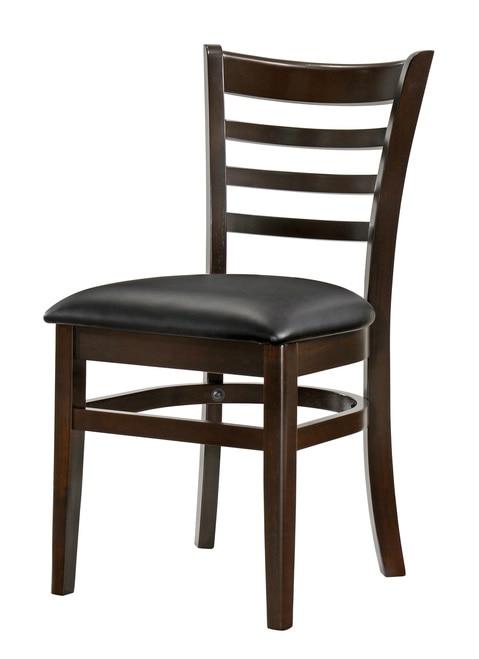 Restaurant Seating - Wood Restaurant Chairs - ModernLineFurniture®