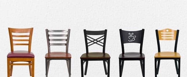 RestaurantFurniture4Less: High Quality Restaurant Furniture at Low
