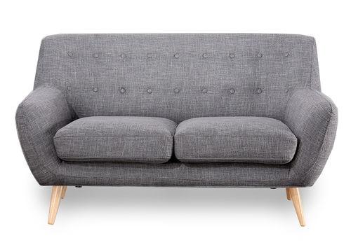 Retro Sofas | Vintage Retro Sofa | Retro Fabric & Leather Sofas for