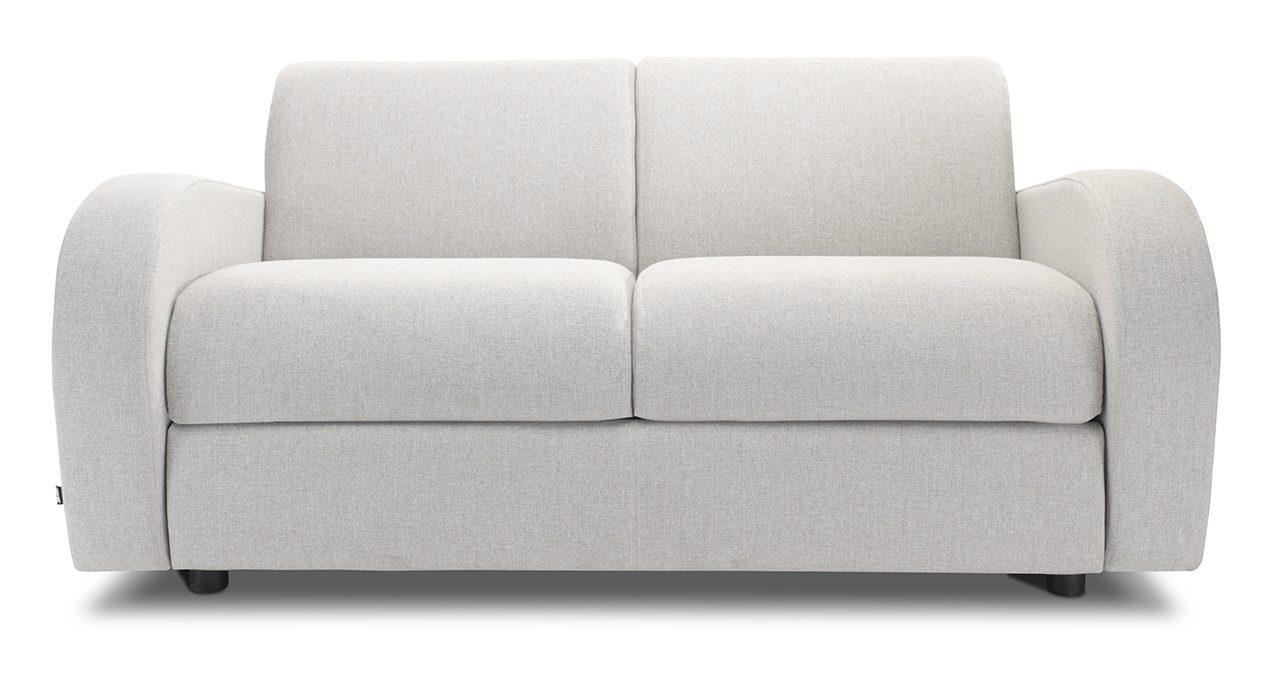 Jay-Be Sofas Retro Sofa 2 Seater - Sofas - Hafren Furnishers