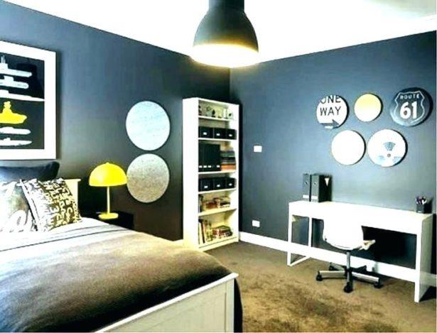 Bedroom Small Bedroom Design For Boy Cool Boys Bedroom