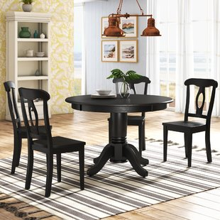 48 Inch Round Dining Table Set | Wayfair