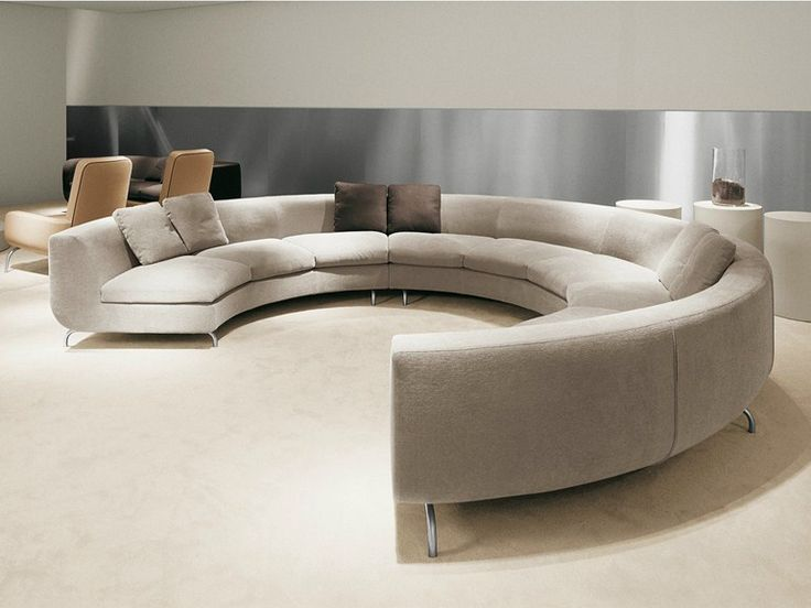 Glamorous Furniture And Living Room Furniture With Round Living Room