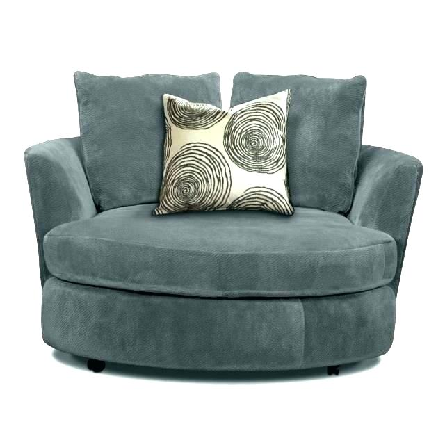 Oversized Swivel Chair Round Swivel Chair Oversized Swivel Accent