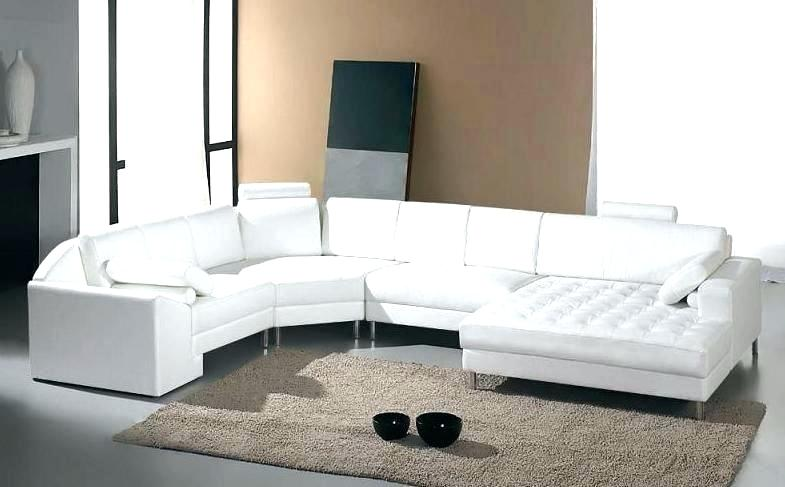Round Sectional Couch Pas Round Sectional Sofa Grey Sectional Couch