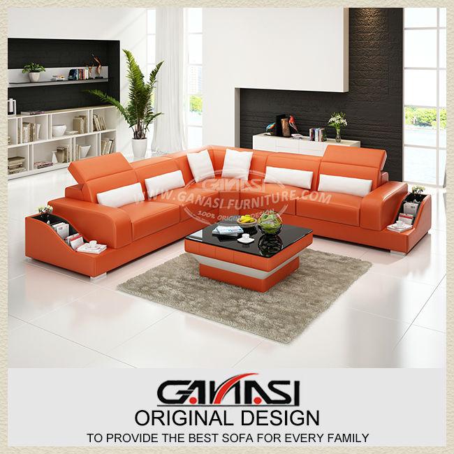 furniture round sofa bed,italian style sofas design,mexico double