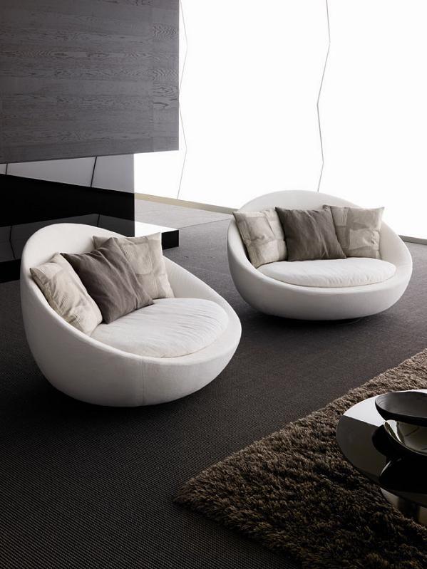 Modern-sofa-furniture-Lacon-by-Desiree-Divano-2 | Modern Style
