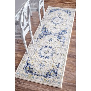 Runner Rugs | Birch Lane