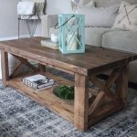 Get a Unique Look of Your House with   Rustic Furniture