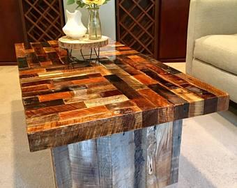 Rustic furniture   Etsy