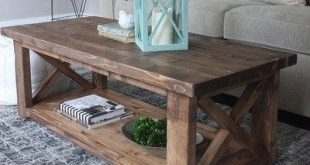 Rustic Furniture, Custom Rustic Furniture u2026   For the Home in 2019u2026