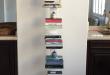 Industrial Design Within Reach Tall Sapien Bookshelves | Chairish