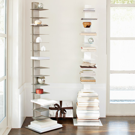 Sapien Bookcase from DWR | - copycatchic