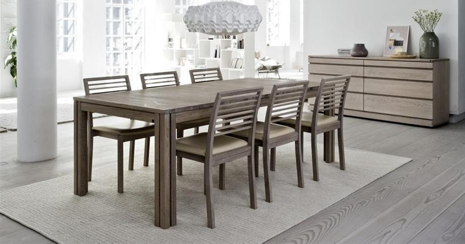 Home - Scandinavian Design Furniture