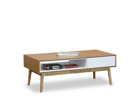 Scandinavian Furniture | BrisbaneFurniture.com.au