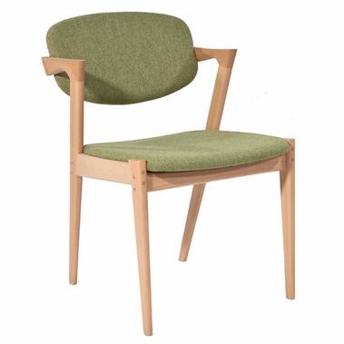 Natural beauty of Scandinavian furniture
