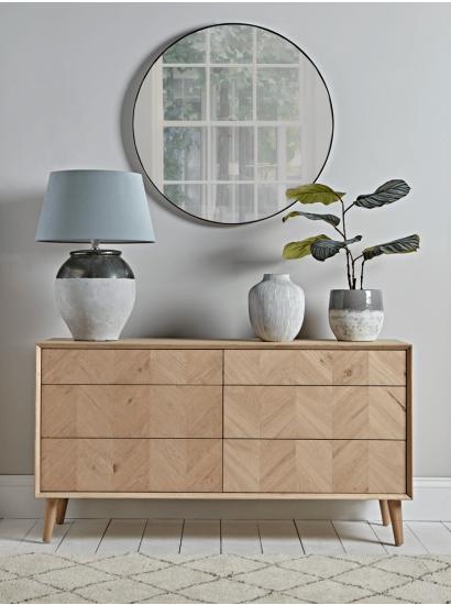 Scandinavian Furniture, Scandi Designs, Danish, Swedish & Nordic