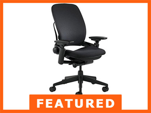 Used Office Furniture for Sale by cubicles.com