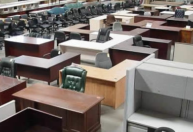 Hoppers Office Furniture 8827 Rochester Ave. Rancho Cucamonga, CA 91730