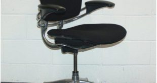Second Hand Office Furniture | Free Delivery in Essex & M25