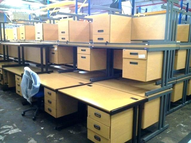 Secondhand Office Furnature Second Hand Office Furniture Near Me