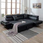 Advantageous sectional corner sofa sets