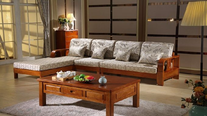 Corner Sofa Latest Designs #sofa #sofadesign #sofaideas #sectional