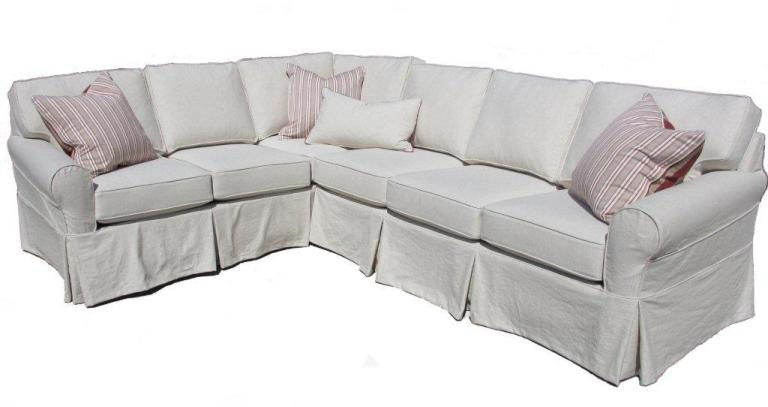 Sofa Slipcovers Cheap
