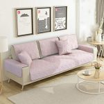 Stylish and sectional couch slipcovers