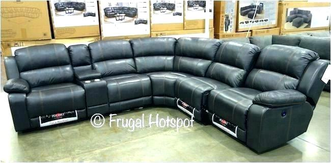 Costco Reclining Sofa Recliner Sofa Sofa Bed Large Size Of Recliner