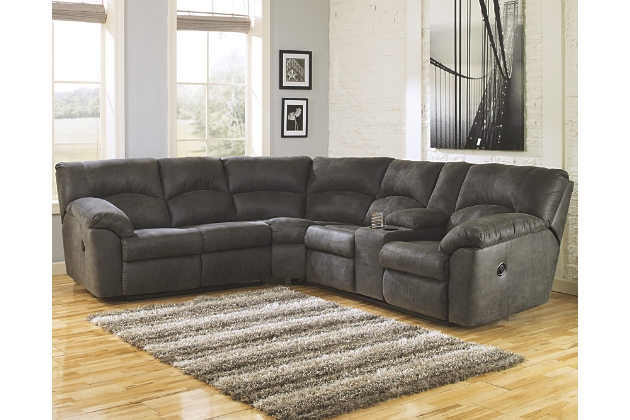 Appealing Fancy Sectional Sleeper Sofa With Recliners 99 On Dhp
