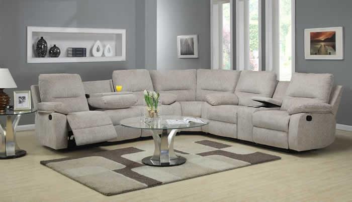 Adorable Sectional Sofa Design Adorable Reclining Sofa Sectional
