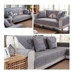 Furniture – sectional sofa slipcovers