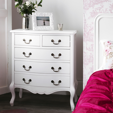 Shabby Chic Bedroom Furniture - bank-on.us - bank-on.us