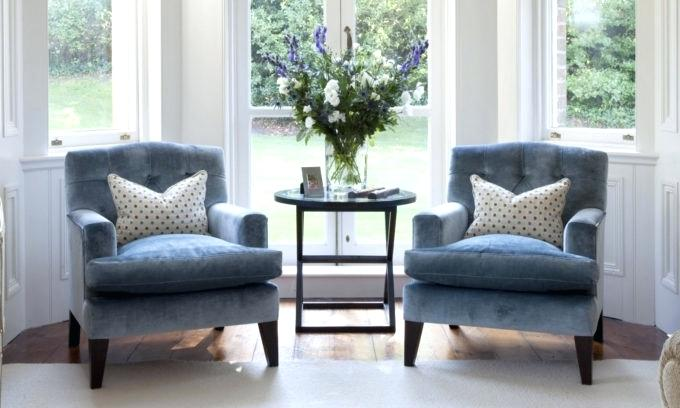 Unique Chairs For Living Room Unique Furniture Living Room