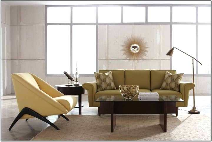 Modern Side Chairs For Living Room Gallery Of Top Modern Small Side
