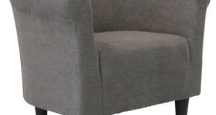 Buy Side Chairs Living Room Chairs Online at Overstock   Our Best